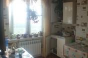 Продается 1 комнатная квартира пл.44.1 кв.м., 8/9 этаж, ул. Генерала Мельника 1, г. Севастополь