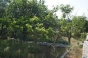 Участок 8 соток, сельхозназначение (СНТ, ДНП)