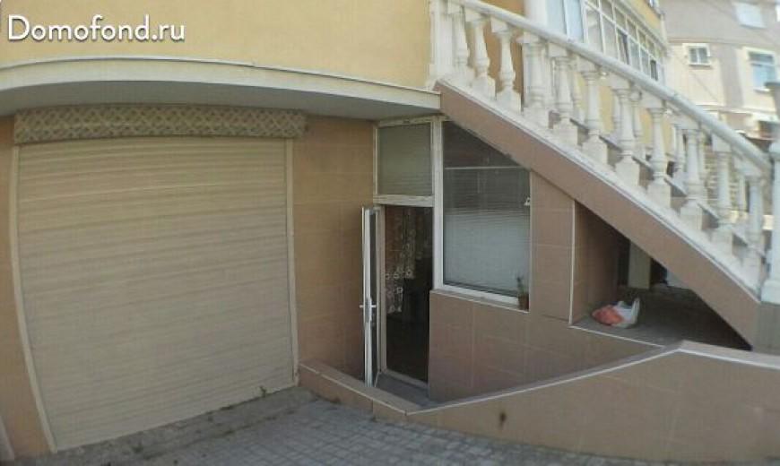 Продажа офиса, 14.5 м²