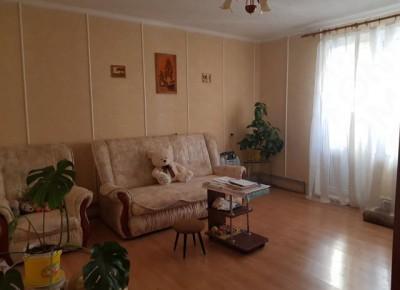 2-комн. квартира, 65 м², этаж 6 из 10