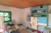 Дом 30 м² на участке 4.3 сотки