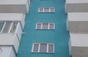 1-комн. квартира, 45 м², этаж 1 из 10