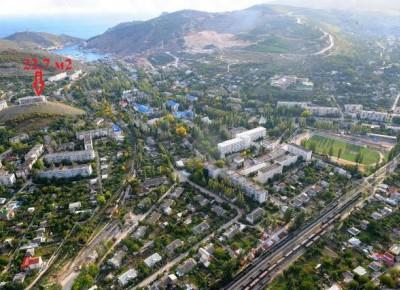 Продажа недвижимости свободного назначения, 225.7 м²