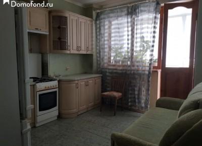 3-комн. квартира, 82 м², этаж 4 из 5