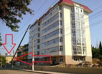 Продажа 1-комн. квартиры, 31 м², этаж 2 из 5