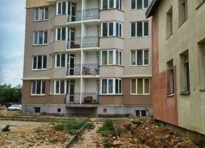 Продажа 2-комн. квартиры в новостройке, 62 м², этаж 4 из 5