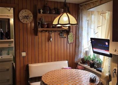 Продам часть дома почти в самом центре Севастополя
