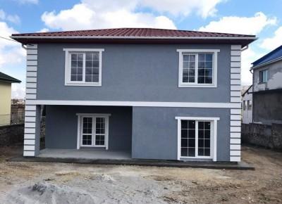 На продажу 2ух. этажный дом общей площадью 150 м2