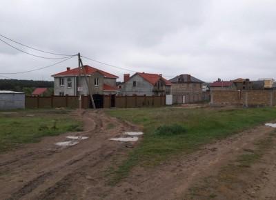 Продажа участка 10 соток, поселение (ИЖС)