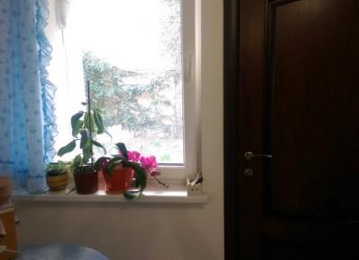 Продажа 2-комн. квартиры, 65 м², этаж 1 из 5