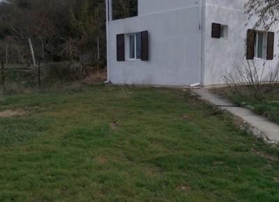 Продажа дома 70 м² на участке 6 соток