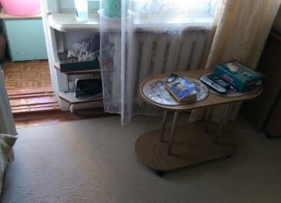Продажа 1-комн. квартиры, 22 м², этаж 5 из 5