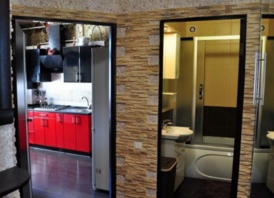 Продажа 1-комн. квартиры, 37 м², этаж 5 из 5
